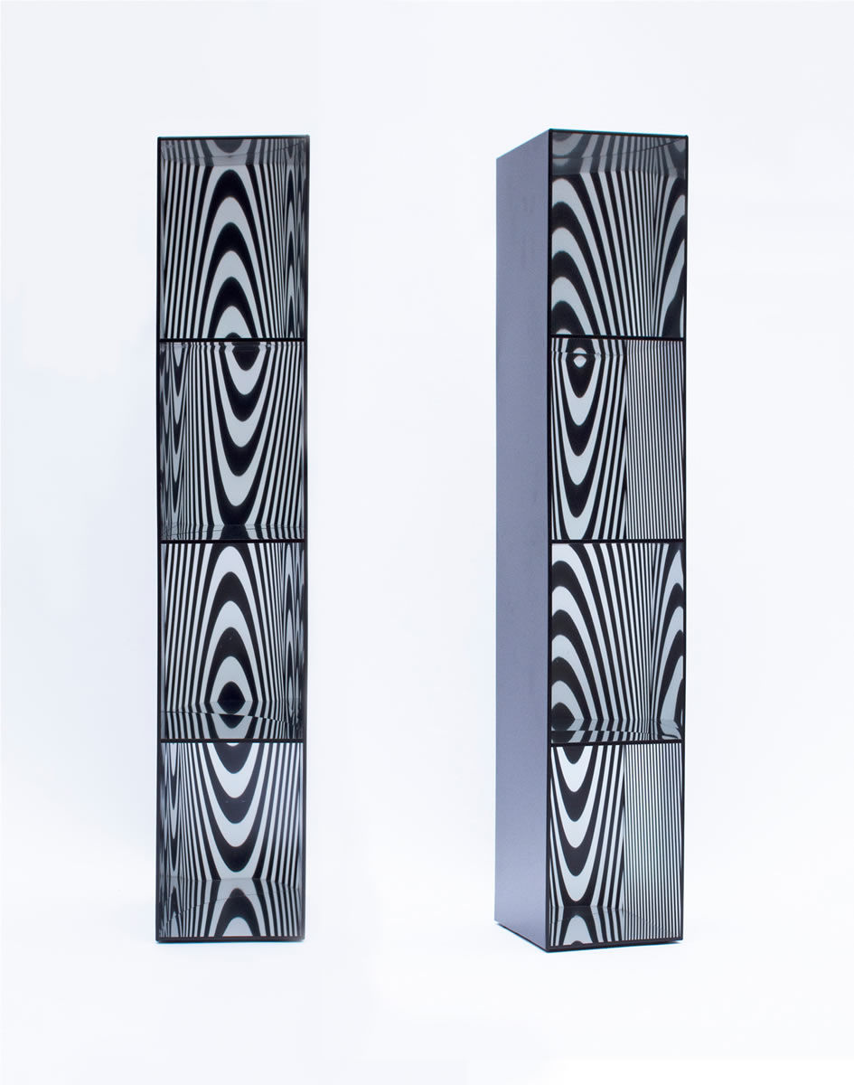 tirages de tete julio le parc 01 nov2019